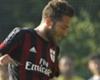 Andrea Bertolacci Segera Lakoni Comeback