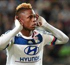 Nkoudou vers Tottenham, l'OM pense à Njie et Veretout