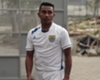 Empat Pemain Persib Merapat Ke Sriwijaya FC