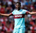 RUMOURS: Guardiola eyes Oxford deal