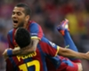 Alves: Pedro should follow his heart