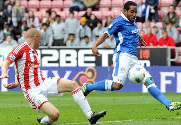 Martinez hoping Beausejour can return soon for Wigan