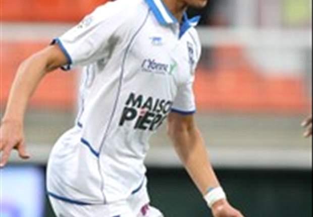 """CAN 2013, Maroc - Chafni :""""Une victoire est impérative"""""""