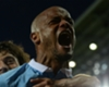 Kompany: City motivated by doubters