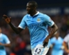 Sinclair: Toure can still boost City