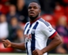 Anichebe wants to learn from Defoe