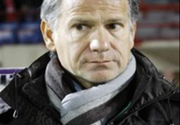 Ligue 1 - Les conférences d'après-match en VIDEO
