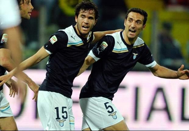 """Guai a dare la Lazio per morta, Scaloni ci crede e promette battaglia: """"Lotteremo fino alla fine"""""""