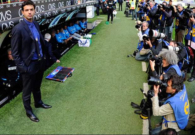 FOKUS: Lima Pemain Yang Perlu Dibeli FC Internazionale Pada Bursa Transfer Januari 2013