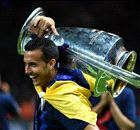 PEDRO: Humble hero will be missed at Barca