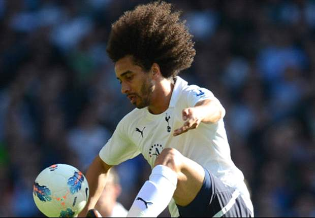 Word on the Tweet: Assou-Ekotto makes boss gaffe and Liverpool's Enrique can't wait for his siesta