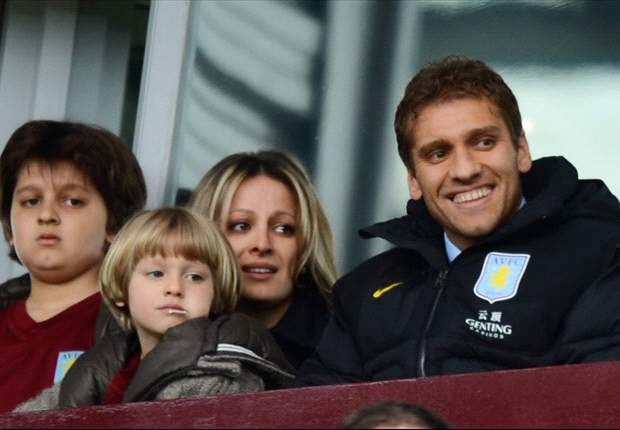 Aston Villa beating Chelsea would be a fitting tribute to Stiliyan Petrov, says Hartson