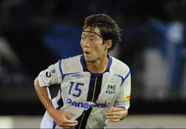 New Gamba Osaka boss Masanobu Matsunami: We won't rest on one victory