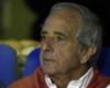 Rodolfo Donofrio River Plate
