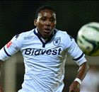 MTN8: Who will be crowned champions?