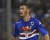 Romagnoli seals Milan move