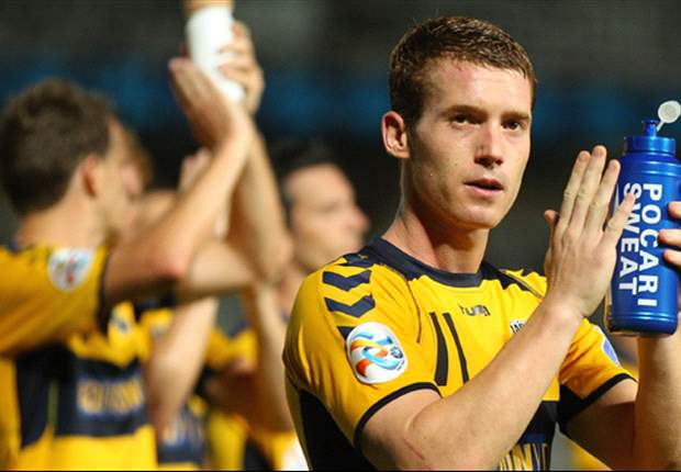 ACL preview: Central Coast Mariners v Seongnam Ilhwa