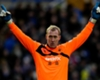 Swansea City re-sign Tremmel on two-year deal