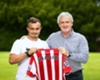 Effenberg slams Shaqiri for Stoke move