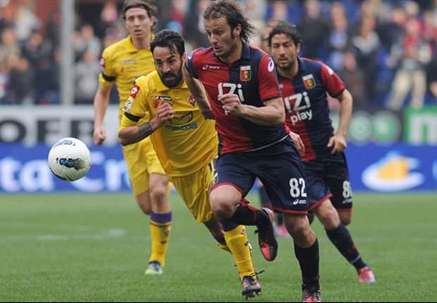 Speciale Goal.com - Cesena condannato, Novara quasi, Lecce a caccia di Fiorentina e Genoa: il Borsino Salvezza a -8 dalla fine