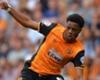 Chuba Akpom to get Arsenal chance after loan