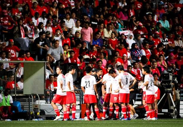 Malaysia Super League Preview: LionsXII vs Perak FA
