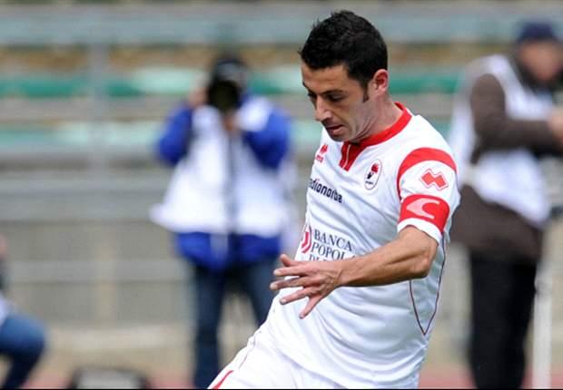 Mariano Bogliacino: Napoli Mampu Menangkan Serie A