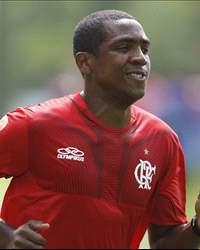 Renato Abreu