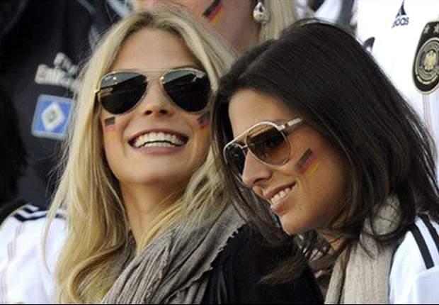 Bayern de Múnich y las chicas que quieren poner en jaque al Real Madrid
