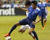 Corona loaned again, Tigres role players move on in Liga MX draft