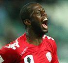 Reds host Sydney, Victory visit Rockdale
