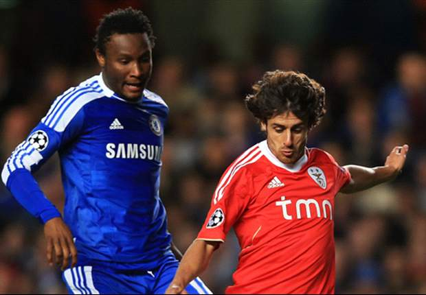 Chelsea are weakest in Abramovich era - Aimar