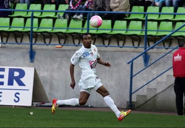 Ligue 1, Ajaccio - Sochaux, les clés du match