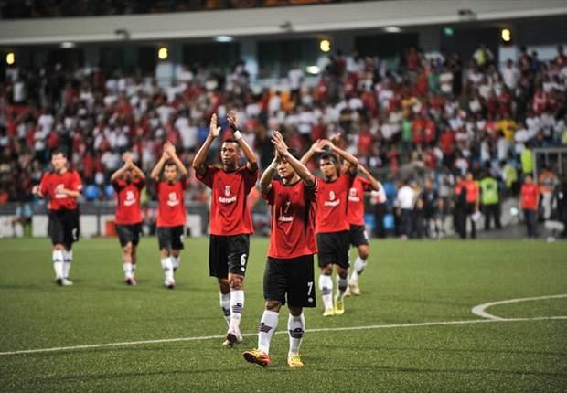 MSL Preview: T-Team vs Negeri Sembilan
