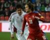 République Tchèque, Rosicky ne s'imagine pas à l'Euro 2016