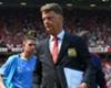 Preview: Aston Villa vs. Man Utd