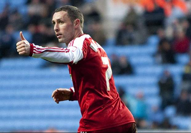 Australian striker Scott McDonald delighted to be back with Middlesbrough, eyes partnership with Lukas Jutkiewicz