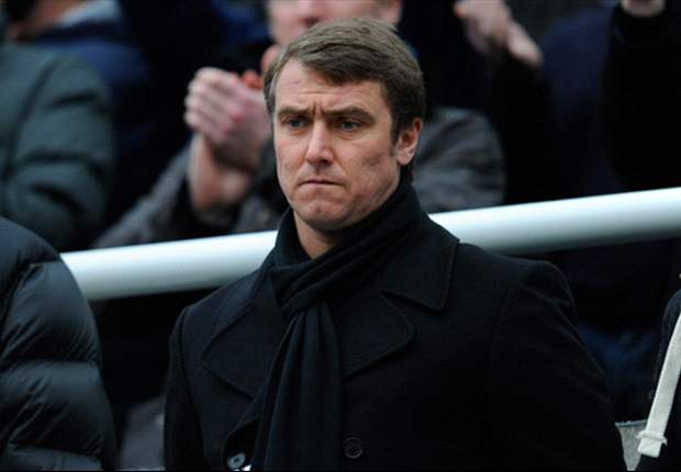 'Champions League qualification is possible for Newcastle' - ex-midfielder Lee Clark