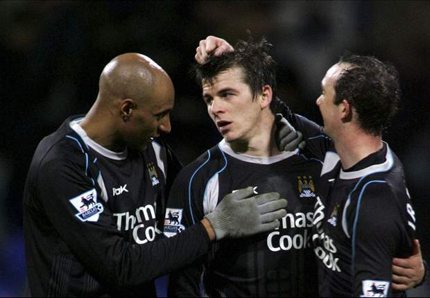 'I don't call him a man' - Dabo claims 'coward' Barton lied about pair's fight