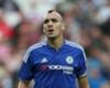 Southampton signs Chelsea outcast Romeu