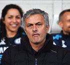 Avec Carneiro, Mourinho est allé trop loin