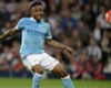Victory over Chelsea is vital - Sterling
