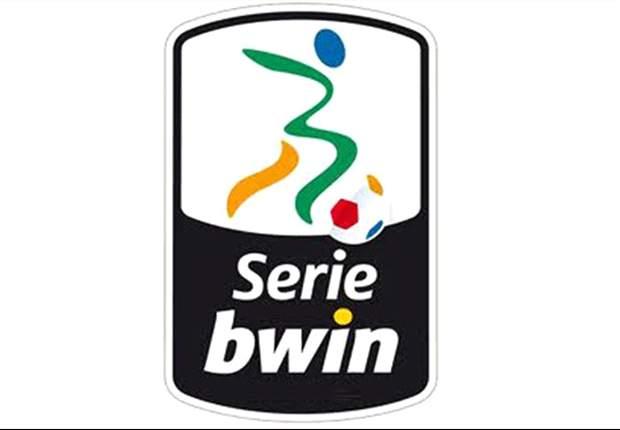 Serie B, 1ª Giornata - Tris del Sassuolo al Cesena, esordio ok per Livorno, Spezia, Crotone, Varese e Bari. Pari per Padova, Reggina e Novara, ko il Brescia