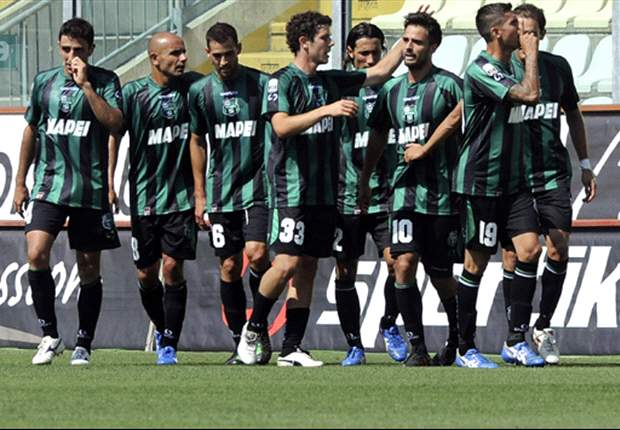 Livorno-Sassuolo 0-0: Un pareggio che non soddisfa nessuno, ma che fa meno bene agli amaranto
