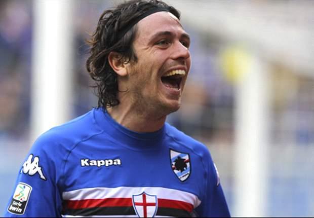 La Champions incombe, ma l'Udinese pensa anche al mercato: vicini Lazzari e Padelli, chiesto Pozzi alla Sampdoria