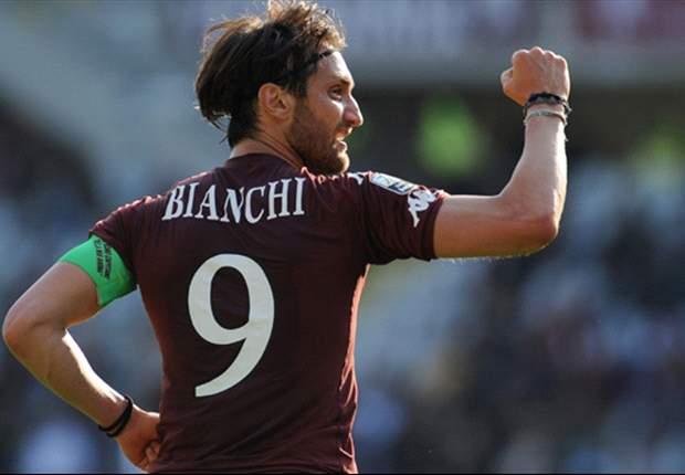 Amichevoli, Novara-Torino 1-1: Rubino risponde a Bianchi, il derby piemontese termina in parità