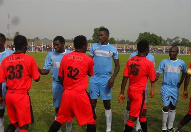 Tunji Babalola : Nigeria Premier League clubs hold the key to end crowd violence