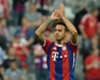 Thiago: Impossible to play against Messi
