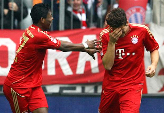 Bayern Munich - Mainz Preview: Bavarians look to put midweek disappointment against BVB behind them