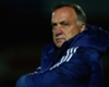 Sunderland - Norwich City Preview: Advocaat demands passionate response